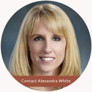 Alexandra Michele White