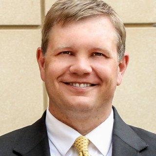 Todd Justin Narum