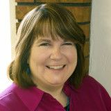 Karen Lynn Brady