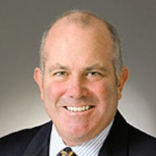 C. Thomas Hopkins