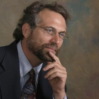 Evan Freirich