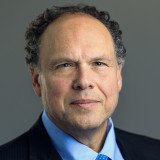 Mr.  H. Michael Steinberg