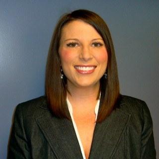 Erin Hickey