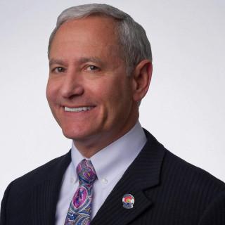 Peter Goldstein