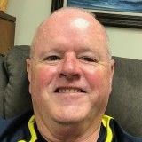 Roger Wayne Westlund