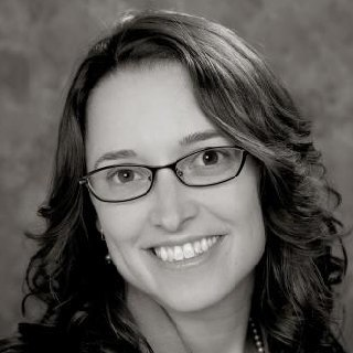 Leslie J. Castro