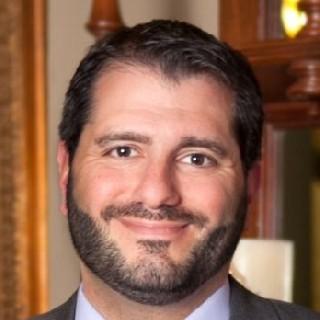 Jay Marcus Tiftickjian