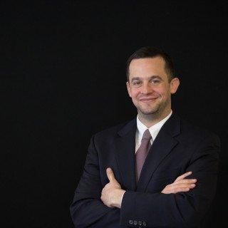 Brett Emil Myers