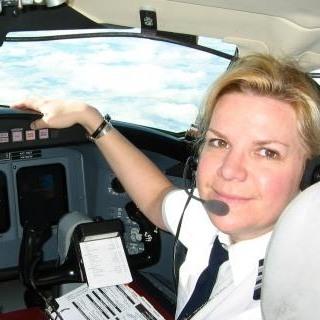 Patricia J Arthur