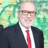 Jonathan H. Siegel