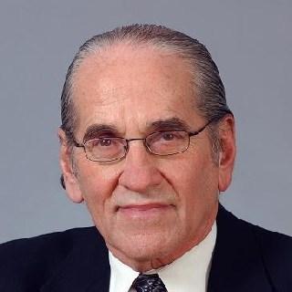 Gary Lozow