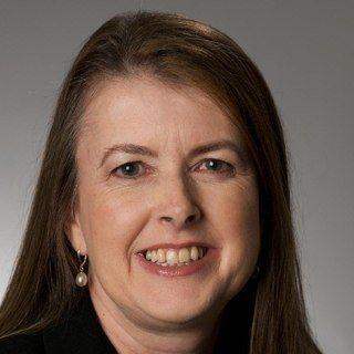 Sheryl Susan Graf