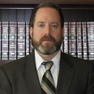 Richard F. Taub