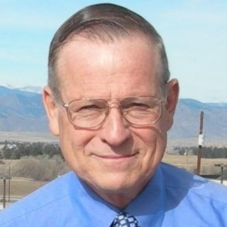 Michael Allen Robinson