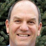 Kevin Sidel