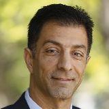 Ted Khalaf