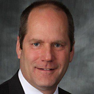 Todd Elverson