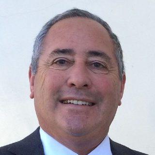 Steven Rudolph Andrade