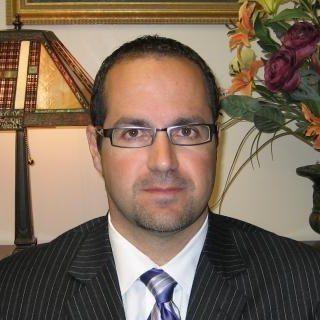 Nicolas Pothitakis
