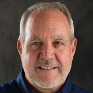 Craig Altenhofen