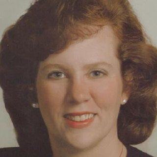 Kristen B. Patty
