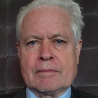 David Alexander Lawson III