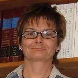 Ms. Dawn M Porter