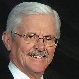 James T. Graves