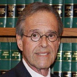 Leslie Hulnick