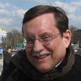 Kirk Nystrom Kirk Nystrom