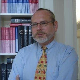 David J. Brown