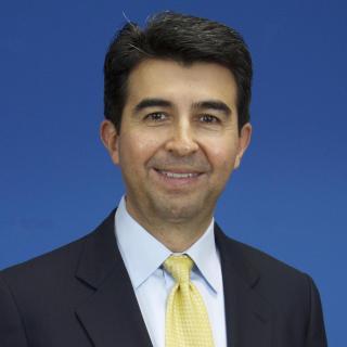 Eric Edilberto Castelblanco
