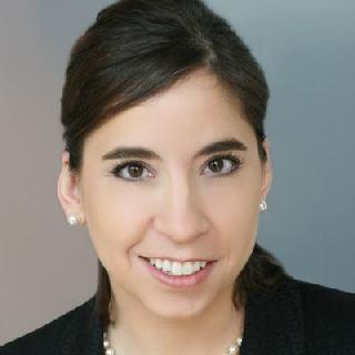 Jessica Travis