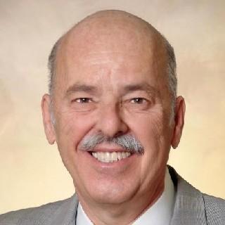 Eugene Ellis