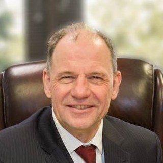 Patrick Wiesner