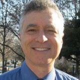 Richard Frydman