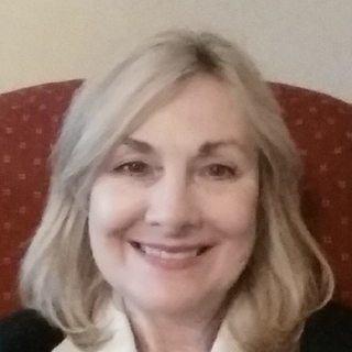 Judith C Hedrick
