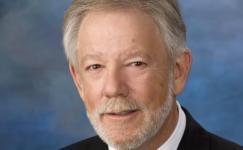 William Pitsenberger