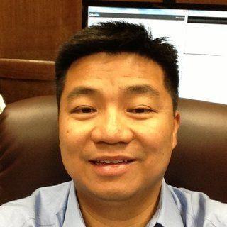 Hoa Alec Nguyen