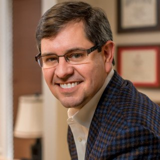 Atlanta Products Liability Lawyer Cale Howard Conley
