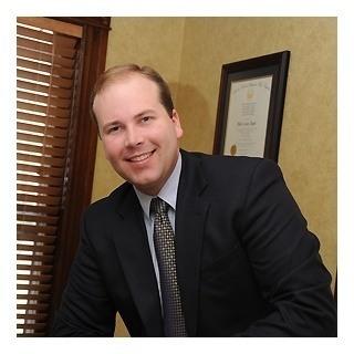 Chad Lewis Taylor Esq