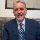 John F. Leaberry Esq