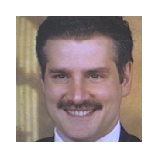 Gary Martino Esq