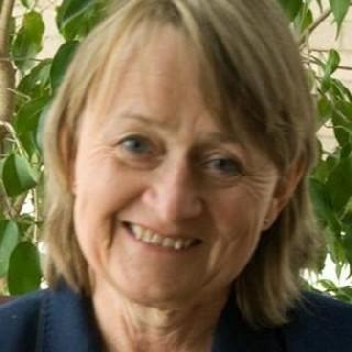 Susan Kipp McLaughlin Esq