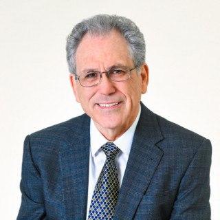 Gary W. Rich