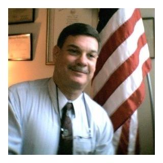 Richard M. Riffe Esq