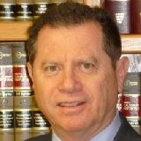 Stephen Robert Kahn