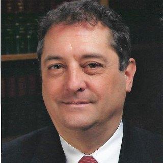 Joseph Ludovici