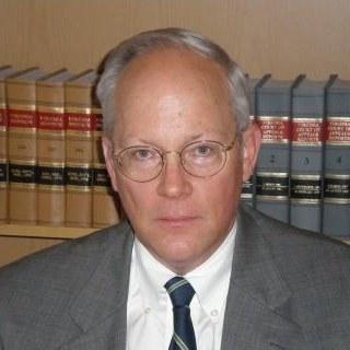 J Michael Solak Esq