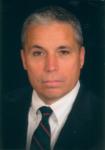Steven Schletker Esq